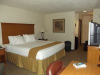 5903830-Our_room_Socorro.jpg