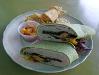 5936304-Turkey_wrap_Albuquerque.jpg