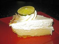5936355-Key_lime_pie_on_the_house_Albuquerque.jpg