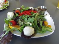 5949388-Goat_cheese_salad_Madrid.jpg