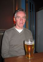 5979850-Chris_at_the_Marble_Brewery_Santa_Fe.jpg