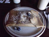 5980258-Blueberry_crepe_Santa_Fe.jpg