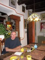 6029748-Chris_in_the_breakfast_room_Taos.jpg