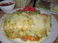 6029749-Green_Chilli_Burrito_Taos.jpg