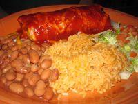 6063090-Chicken_chimichanga_Alamogordo.jpg