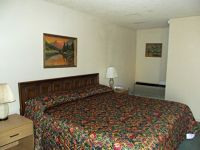 6063097-Our_bedroom_Alamogordo.jpg