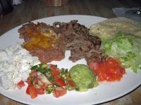 6067024-Carne_Asada_Tacos_Mesilla.jpg