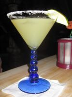 6067025-Traditional_margarita_Mesilla.jpg