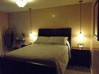 6067076-Veranda_queen_room_Mesilla.jpg