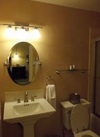6067077-Our_bathroom_Mesilla.jpg