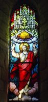612299086324176-Stained_glas..indisfarne.jpg