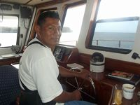 6444955-Our_captain_Galapagos_Islands.jpg