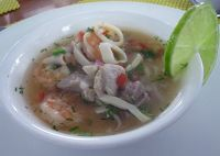 6444967-Ceviche_yummy_Galapagos_Islands.jpg