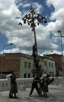 6468808-In_the_Plaza_del_Cruz_del_Vado_Cuenca.jpg