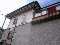 6468859-La_Parola_Cuenca.jpg
