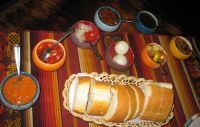 6468861-Bread_and_eight_dips_Cuenca.jpg