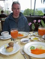 6468869-At_breakfast_Cuenca.jpg