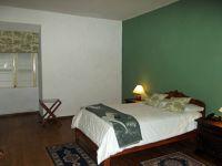 6468910-Our_room_Provincia_de_Cotopaxi.jpg