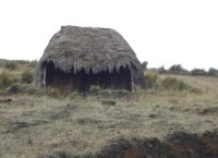 6468914-Traditional_home_Laguna_Quilotoa.jpg