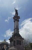 6468956-Monument_to_independence_Quito.jpg