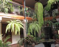 6469062-In_the_courtyard_Quito.jpg