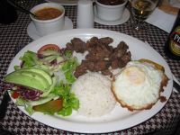 6469067-Tortillon_Quito.jpg
