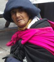 6497674-Shopper_in_local_dress_Otavalo.jpg