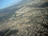 6515484-Leaving_Quito_Cuenca.jpg