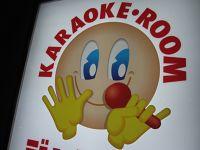 6877320-Karaoke_Japan.jpg