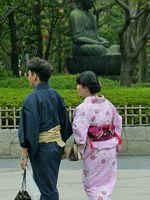 6877365-Senso_ji_Asakusa_Tokyo_Japan.jpg