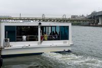 6888184-Our_boat_ready_to_leave_Tokyo.jpg