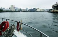 6888185-Sumida_River_Tokyo.jpg