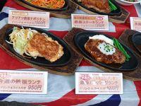 6888188-Plastic_pub_food_Tokyo.jpg