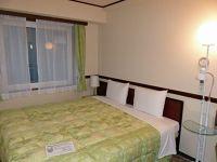 6888233-Our_bedroom_Tokyo.jpg