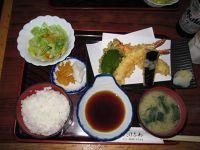 6888236-Tempura_set_Tokyo.jpg