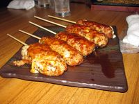 6888255-Chicken_and_cheese_skewers_Tokyo.jpg