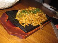 6889040-Udon_noodles_Tokyo.jpg