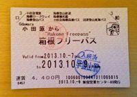 6892822-Hakone_Freepass_Hakone.jpg