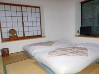 6892826-Our_bedroom_Hakone.jpg