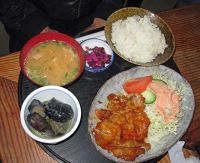 6892863-Teriyaki_chicken_set_Hakone.jpg