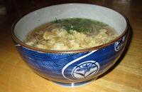 6892879-Soba_noodles_Hakone.jpg