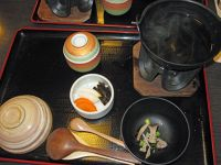 6892899-Dinner_set_Hakone.jpg