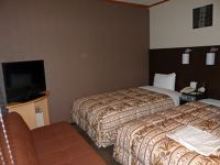 6900454-Our_bedroom_Osaka.jpg