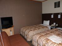 6900454-Our_bedroom_Osaka.jpg