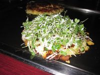 6900457-Another_version_with_cress_Osaka.jpg