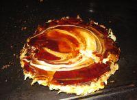 6900458-My_okonomiyaki_Osaka.jpg