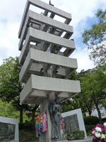 6909849-Memorial_Tower_Hiroshima.jpg