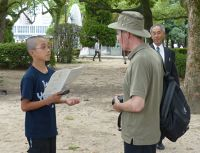6909850-Chris_being_interviewed_Hiroshima.jpg