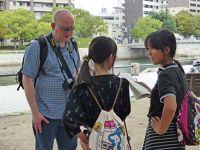 6909851-Phils_turn_Hiroshima.jpg