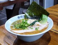 6909861-Ramen_soup_Hiroshima.jpg